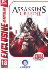 Assassins Creed 2 (PC)