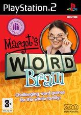 Margots Word Brain (PS 2)