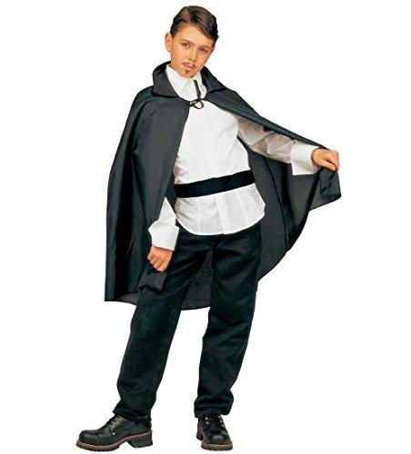 Zorro Kinder Kostüm