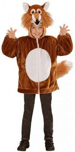 Fuchs Kinderkostüm