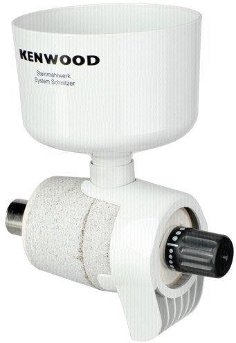 Kenwood SM 900
