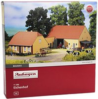 Auhagen 11390 - Eichenhof
