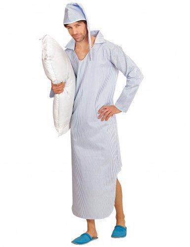 Schlafwandler Kostüm