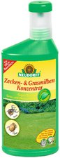 Neudorff Zecken- und Grasmilben Konzentrat