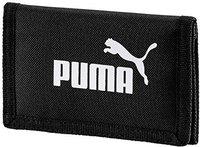Puma Geldbeutel