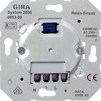 Gira Relais-Einsatz (085300)