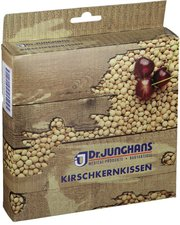 Dr. Junghans Kirschkernkissen