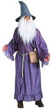 Herr der Ringe Kostüm