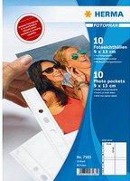 Herma 7583