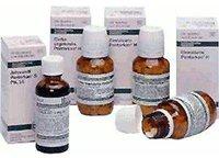DHU Apis Mellifica D 30 Ampullen (50 x 1 ml)