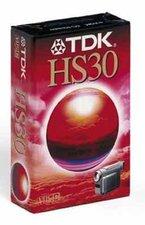 TDK EC-30 HS
