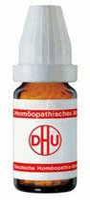 DHU Laurocerasus Urtinktur (20 ml)