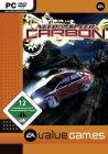 Need for Speed: Carbon (PC)