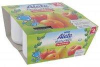 Alete Früchte Früchtchen Gartenfrüchte