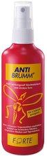 TOGAL Anti Brumm forte Pumpzerstäuber (150 ml)