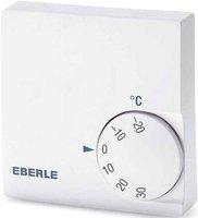Eberle RTR-E 6704