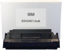IBM 63H2401