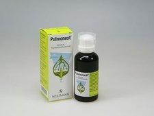 Nestmann Pulmonest Tropfen (50 ml)
