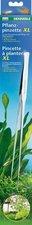 DENNERLE Pflanzpinzette (45cm)