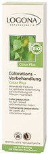 Logona Color Plus Colorationsvorbehandlung (150 ml)