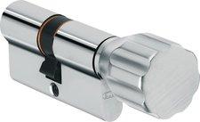 Abus K82 Knaufzylinder - Z55/K40