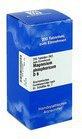 Iso-Arzneimittel Biochemie 7 Magnesium Phosphoricum D 6 Tabletten (200 Stk.)