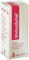 ARDEYPHARM Immudynal Urtinktur (50 ml)