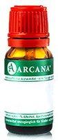 Arcana LM Hydrastis XXX (10 ml)