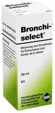 DRELUSO Bronchiselect Tropfen (30 ml)