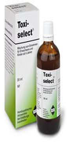 DRELUSO Toxiselect Tropfen (30 ml)