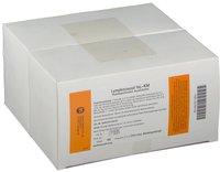 Kremer Lymphocausal Km Injektion Ampullen (100 x 2 ml)
