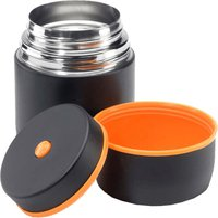 Esbit Thermo-Foodbehälter 0,5 Liter