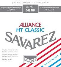Savarez Alliance HT Classic 540ARJ