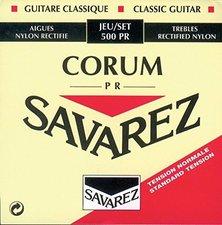 Savarez New Cristal Corum 500PR