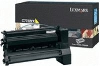Lexmark C7722YX