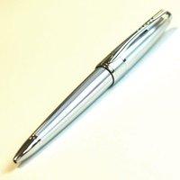 Cross Pens Apogee Kugelschreiber