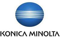 Konica Minolta TN302C