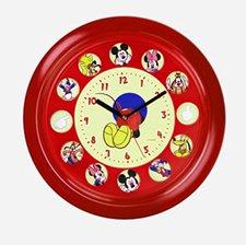 Disney 257661