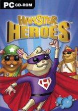 Avanquest Hamster Heroes (PC)