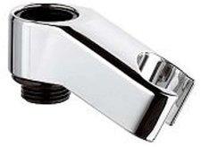Kludi Standard Universal Brausehalter G S (605390500)