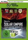 Kalypso Sins of a Solar Empire: Game Of The Year Edition (PC)