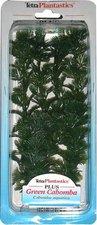 Tetra Plantastic Plus Green Cabomba (Wasserhaarnixe) 23 cm