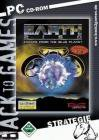 Koch Media Earth 2150: Escape from the blue planet (PC)