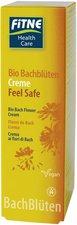 Fitne Bachblüten Creme für Notfälle (50 ml)