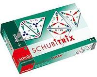 Schubi Verlag Schubitrix Mathematik - Division bis 100