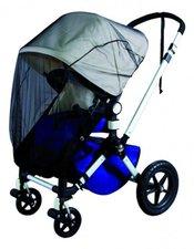 Baby-Plus Insektennetz für Verdecksportwagen