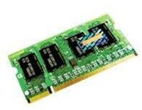 Transcend 2GB SO-DIMM DDR PC2-4200 (TS2GHP833A)