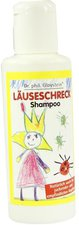 Dr. Gloystein Läuseschreck Shampoo