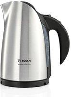 Bosch TWK 6801