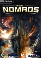 Project Nomads (Mac)